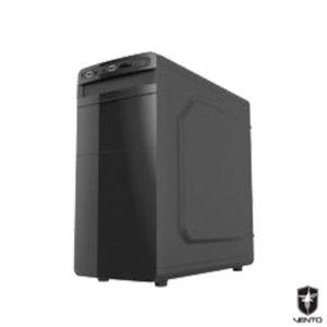 Vento CIO 300W TML117 Micro ATX Kasa Siyah