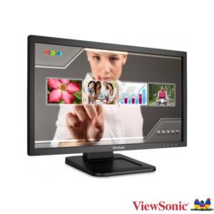 "ViewSonic 21.5"" TD2220-2 LED Dokunmatik Monitör 5m"