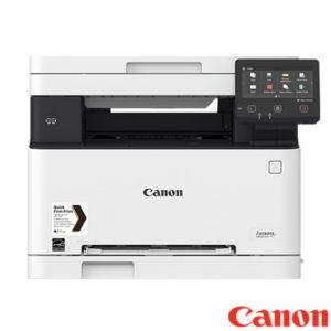 Canon MF-635CX ColorLaserJet Yazıcı