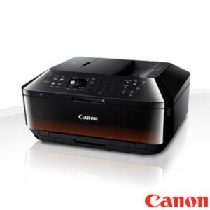 Canon MX925 Wi-Fi Yazıcı
