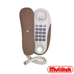 Multitek MD50 Duvar Telefonu Modelleri