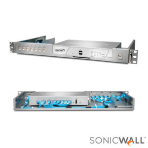 9212 SONICWALL NSA 220 / TZ 215 RACK MOUNT KIT