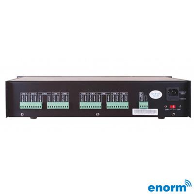 Enorm AP10 10 Kanal Hat Kontrol Modülü