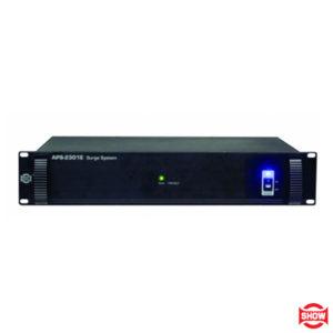 Show APS 2301DE Yıldırıma Karşı Koruyucu Sistem