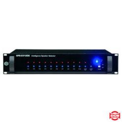 Show APS-2312DE Akıllı Hoparlör Seçici