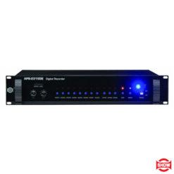 Show APS-2315DE Dijital Kaydedici