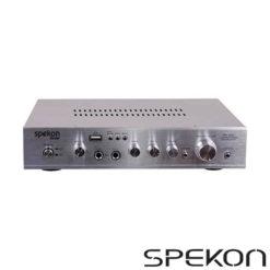 Spekon Av-320 Stereo Anfi 2x50 Watt