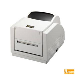 Argox A-2240 Barkod Yazıcı / Seri - USB