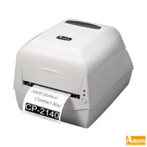 Argox CP-2140 Barkod Yazıcı / Seri - USB
