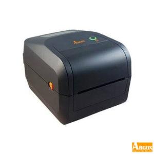 Argox O4-250 DT/TT Barkod Yazıcı /Seri,Usb