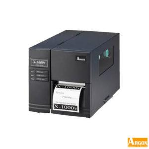 Argox X-1000VL Barkod Yazıcı / Seri - Paralel -USB
