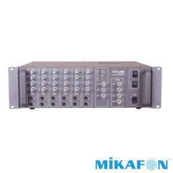 Mikafon B6631 Anfi 300 Watt Hat Trafolu