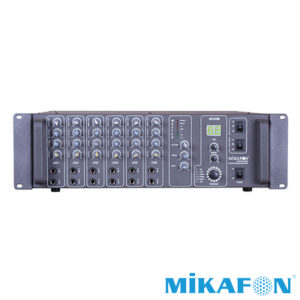Mikafon B6641 Anfi 300 Watt