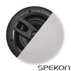 Spekon Bıanco-6n Tavan Hoparlörü 16 cm