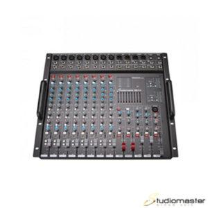 Studiomaster C4tx 12 Mikser