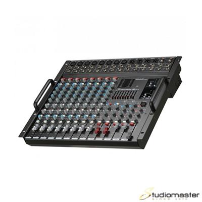Studiomaster C4tx 16 Mikser