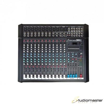 Studiomaster C5X 8 Mikser