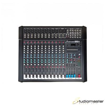 Studiomaster C5x 16 Mikser