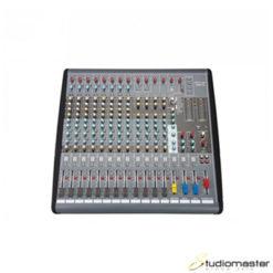 Studiomaster C6XS 16 Mikser
