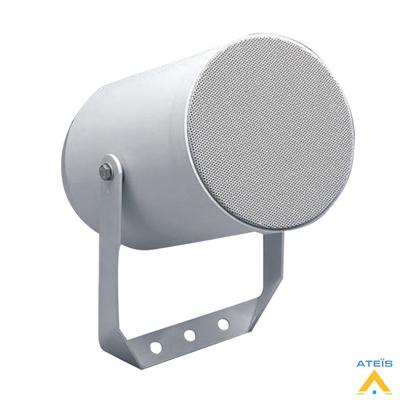 Ateis CAD 10TC 13 Cm Projeksiyon Hoparlör