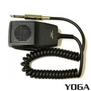 Yoga CB-100 Mike Mandallı Mikrofon