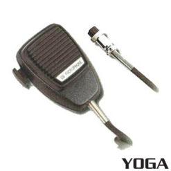 Yoga CB-130 Mike Mandallı Mikrofon