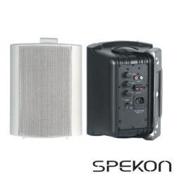 Spekon control 5A Aktif Plastik Kabin