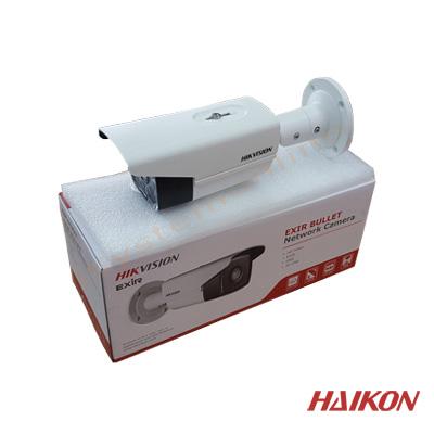 Haikon DS-2CD2T22WD-I5 2 MP Exir Ip Bullet Kamera