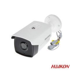 Haikon DS-2CE16D0T-IT5F 2Mp IR Exir Bullet Kamera