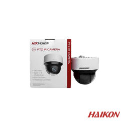 Haikon DS-2DE4A204IW-DE 2MP Ip Ir Ptz Kamera