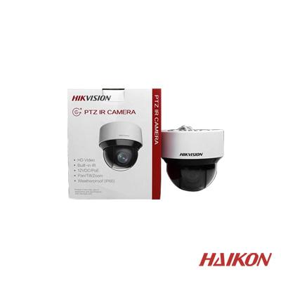 Haikon DS-2DE4A204IW-DE 2MP Ip Ir Ptz Kamera