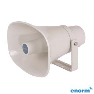 Enorm Ds-706 Trafolu Horn Hoparlör