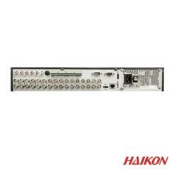 Haikon DS 7332HGHI SH Hd Tvi Dvr Kayıt Cihazı