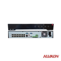 Haikon DS-7716NI-I4/16P 16 Kanal NVR Kayıt Cihazı