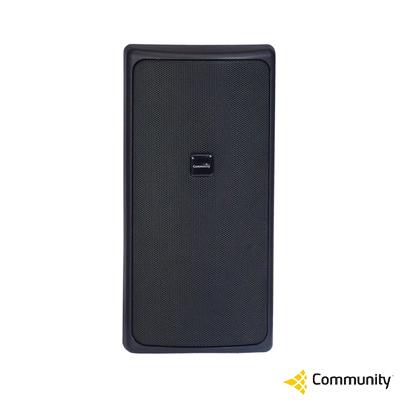 Community DS5 Yüzey Montajlı Hoparlör