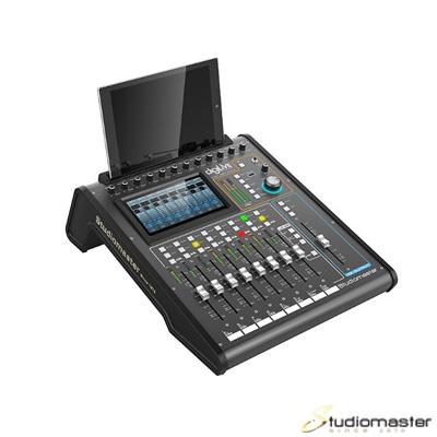 Studiomaster Digilive16 Dijital Mikser