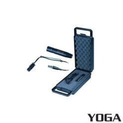 Yoga Em-702 Kondenser Koro Mikrofonu