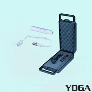 Yoga Em-704 Kondenser Koro Mikrofonu