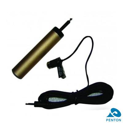 Penton EM-300 Yaka Mikrofonu