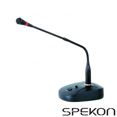 Spekon Em-915D