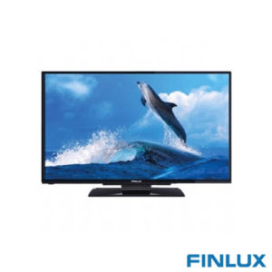 "FİNLUX 48FX410 48"" UYDU ALICILI LED TV"