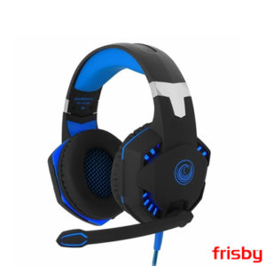 FRISBY FHP-G1420B GAMEMAX 7.1 GAMING KULAKLIK