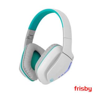 FRISBY FHP-G1450BT GAMEMAX GAMING KULAKLIK