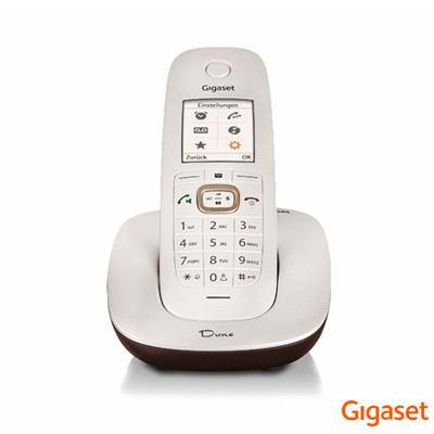 Gigaset CL540 Dect Telefon