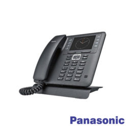 Gigaset Maxwell 3 IP Masaüstü Telefon