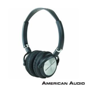 American Audio HP200 DJ Kulaklık