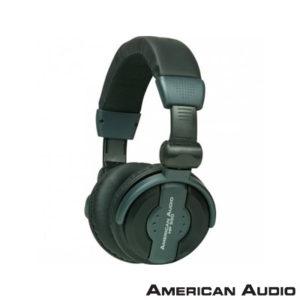 American Audio HP550 Dj Kulaklık