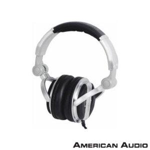 American Audio HP700 DJ Kulaklık