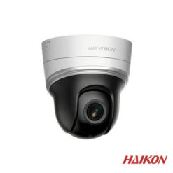 Haikon DS-2DE2204IW-DE3 2 Mp Ptz Ip Kamera