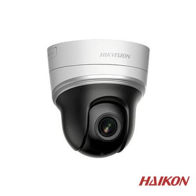 Haikon DS-2DE2204IW-DE3 2 Mp Ptz Ip Kamera